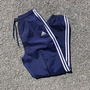 Vintage 90s Adidas Trackpants